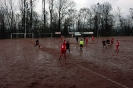 FC Polonia vs. Gruiten_62
