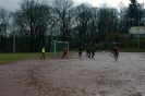 FC Polonia vs. Gruiten_65