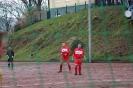 FC Polonia vs. Gruiten_66