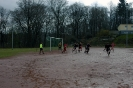 FC Polonia vs. Gruiten_67