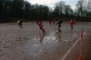 FC Polonia vs. Gruiten_68