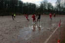 FC Polonia vs. Gruiten_69