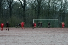 FC Polonia vs. Gruiten_6