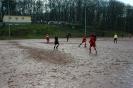 FC Polonia vs. Gruiten_70