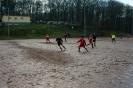 FC Polonia vs. Gruiten_71