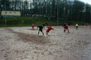 FC Polonia vs. Gruiten_72