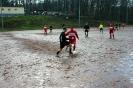 FC Polonia vs. Gruiten_73