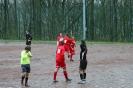 FC Polonia vs. Gruiten_74