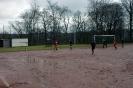 FC Polonia vs. Gruiten_75
