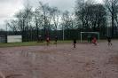 FC Polonia vs. Gruiten_76