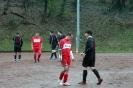 FC Polonia vs. Gruiten_77
