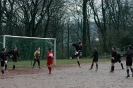 FC Polonia vs. Gruiten_78