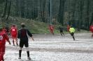 FC Polonia vs. Gruiten_79