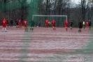FC Polonia vs. Gruiten_7