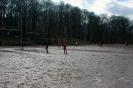 FC Polonia vs. Gruiten_80