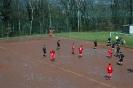 FC Polonia vs. Gruiten_81