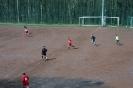 FC Polonia vs. Gruiten_82