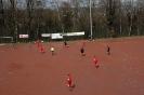 FC Polonia vs. Gruiten_83