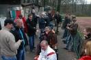 FC Polonia vs. Gruiten_84