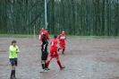 FC Polonia vs. Gruiten_85