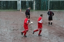 FC Polonia vs. Gruiten_86