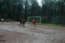 FC Polonia vs. Gruiten_87