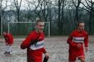 FC Polonia vs. Gruiten_88