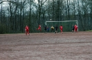 FC Polonia vs. Gruiten_8