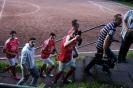 FC Polonia vs. Heckinghausen_10