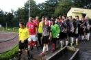FC Polonia vs. Heckinghausen_11