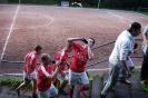 FC Polonia vs. Heckinghausen_12