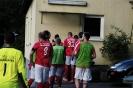 FC Polonia vs. Heckinghausen_14