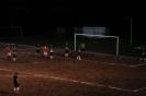 FC Polonia vs. Heckinghausen_15