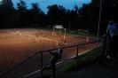 FC Polonia vs. Heckinghausen_16