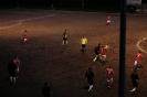 FC Polonia vs. Heckinghausen_18