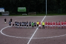 FC Polonia vs. Heckinghausen_1