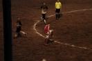 FC Polonia vs. Heckinghausen_20