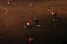 FC Polonia vs. Heckinghausen_21