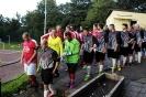 FC Polonia vs. Heckinghausen_22