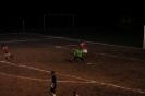 FC Polonia vs. Heckinghausen_23