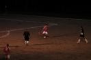 FC Polonia vs. Heckinghausen_24