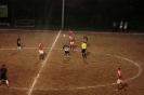 FC Polonia vs. Heckinghausen_25