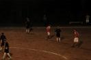 FC Polonia vs. Heckinghausen_26