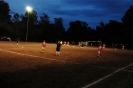 FC Polonia vs. Heckinghausen_27