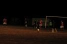 FC Polonia vs. Heckinghausen_28