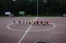 FC Polonia vs. Heckinghausen_2