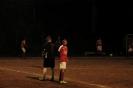 FC Polonia vs. Heckinghausen_30