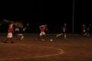 FC Polonia vs. Heckinghausen_31
