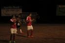 FC Polonia vs. Heckinghausen_32