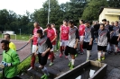 FC Polonia vs. Heckinghausen_33